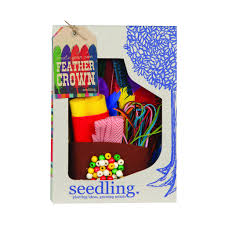 quality kids craft kits seedling kits are available on http