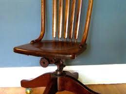 Recaning A Chair Chair Favored Chair Repair Atlanta Splendid Chair Repair Calgary