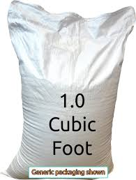 water softening resin 1 cu ft bag replacement softener resin
