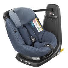 si e auto rehausseur siège auto maxi cosi axissfix air nomad blue baby center