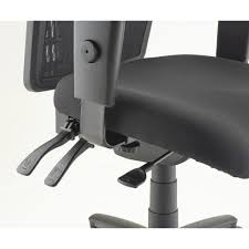 Wooden Executive Office Chairs Articles With Office Chair Wooden Legs Tag Office Chair Wooden