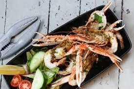Top 10 Bars In Brighton Gastro Pubs Brighton U0026 Sussex Best Food Pubs U0026 Bars Serving Food