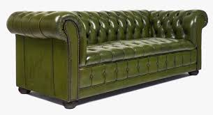 Leather Sofa Chesterfield by Sofas Center Vintage Black Leather Chesterfield Sofavintage Sofa