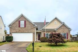 ranch style homes for sale in simpsonville ranch style homes for