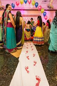 baby shower meaning in marathi image collections baby shower ideas