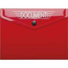 porta per auto porta documenti per auto in tam marcatura neutra a secco chiusura