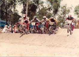 motocross gear brisbane centenary bmx 1982 brisbane bmx old pinterest bmx