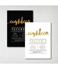 free 18th birthday invitations choice image invitation design ideas
