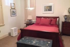Bedroom Tift Lake House 2 Bd Vacation Rental In Chelan Wa Vacasa by Tifton 2017 With Photos Top 20 Tifton Vacation Rentals