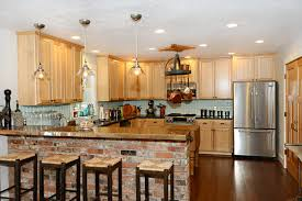 modern traditional kitchen ideas mountain primitive modern traditional kitchen seattle by