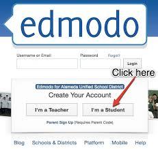 edmodo sign in summer bay farm 2012