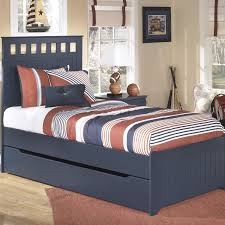 Ikea Bedroom Furniture Sets Boys Bedroom Furniture Sets Ikea Video And Photos