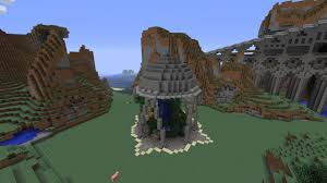 Minecraft House Design Xbox 360 by 1355 Best Minecraft Mostly Builds Images On Pinterest Minecraft