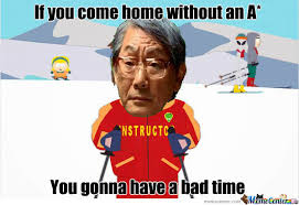 Funny Dad Memes - strict asian dad memes image memes at relatably com