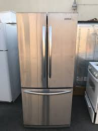 newest kitchen appliances new and used kitchen appliances for sale offerup