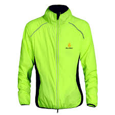 cycling windbreaker jacket wosawe cycling windbreaker cycling wind jacket for women and men s