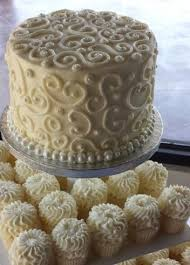 gallery gigis cupcakes