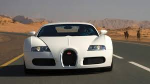 future bugatti veyron 2011 bugatti veyron the fast and the furious wiki fandom