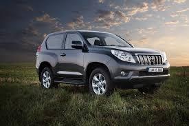 toyota jeep 2009 toyota land cruiser 150 3 doors specs 2009 2010 2011 2012