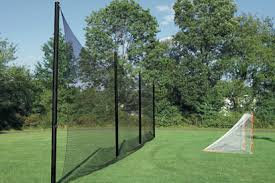 Golf Driving Nets Backyard by Golf Driving Range Netting Inches Test Nets Of America
