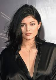 med length hairstyles 2015 65 best medium hairstyles and shoulder length haircuts of 2018