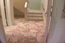 Diy Kitchen Floor Ideas Flooring Ideas U0026 Installation Tips For Laminate Hardwood U0026 More