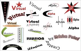 best designing logo tips 71 for your logo designer with designing