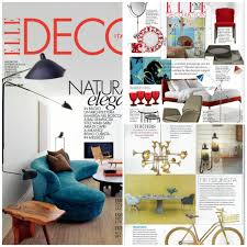 it u0027s reading time let u0027s find out the best interior design magazines