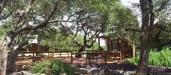 Outdoor Wedding Venues Bay Area Small Wedding Venues Bay Area Best Images Collections Hd For