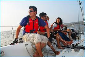 comfortable life why having a comfortable life vest is important boater safety