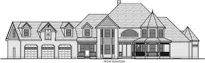 Victorian Garage Plans Victorian House Plans Country Kitchen House Plans Bonus Room Ov