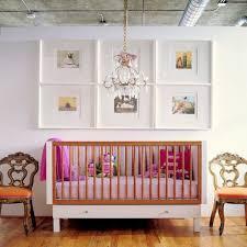 idee de chambre bebe fille la luxueux chambre de bébé fille nicoleinternationalfineart