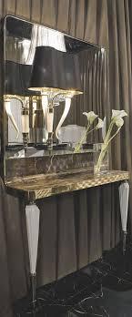 Best  Luxury Bedroom Furniture Ideas On Pinterest Luxurious - Bedroom furniture designer