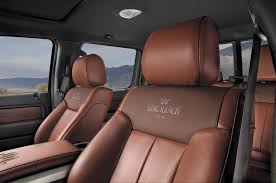 Classic Ford Truck Seat Covers - 2013 ford f 150 reviews and rating motor trend