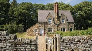 best properties pretty cottages under 500 000 the week portfolio