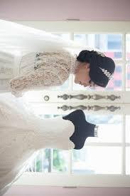 Best Wedding Planner Organizer Allyson Wedding Planner U0026 Organizer Home Facebook