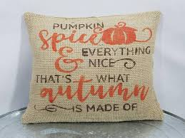 15 fabulous fall pillow designs to decorate your home with this