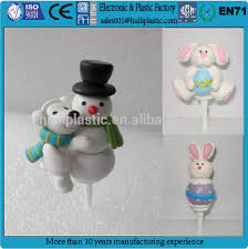 Plastic Christmas Cake Decorations For Sale by Christmas Cake Decoration Custom Christmas Decoration Plastic