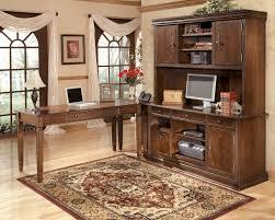 Office Furniture Discount by Cheap Office Desks Near Me Best 25 Diy Desk Ideas On Pinterest