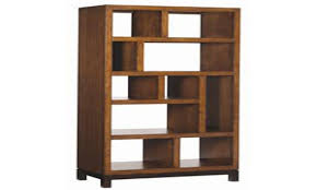 Open Shelving Room Divider Home Design Bookcase Room Dividers Ideas Decoration In 81