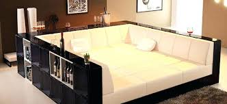 comfortable couches new super comfortable couch or couch 71 super comfortable sofas