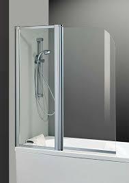 chiusura vasca da bagno pareti per vasche emibox