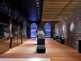 luxury hotel munich u2013 sofitel munich bayerpost