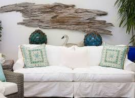 beach style home accessories house design plans