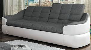 Three Seater Sofa Bed 3 Seater Sofa Infinity Furniture From Europe Meble Z Polski