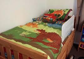 Dinosaur Bed Frame Compequad Page 92 Black Upholstered Bed Frame Dinosaur Bed