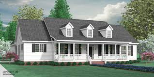 country house plans houseplans biz country house plans page 2