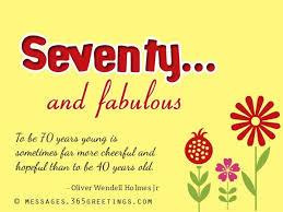 92 best birthday milestones 70 80 90 images on pinterest