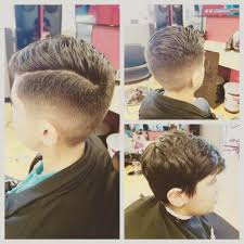 sport clips haircuts wichita crossing home facebook