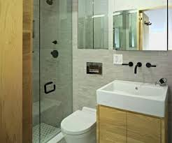 Bathroom Corner Shower Ideas Large 16 Bathroom With Corner Shower Only On Small Bathroom Ideas